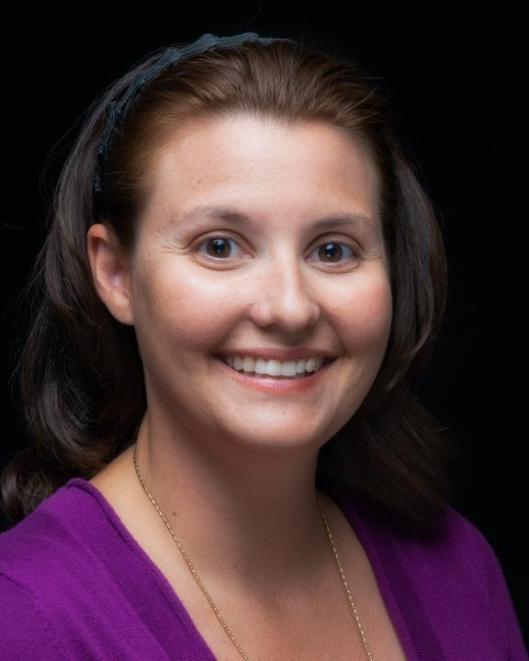 Lisa Korthals