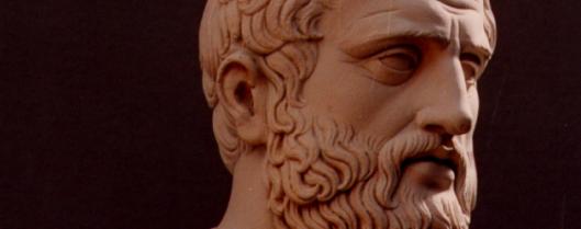 Aristotle 3