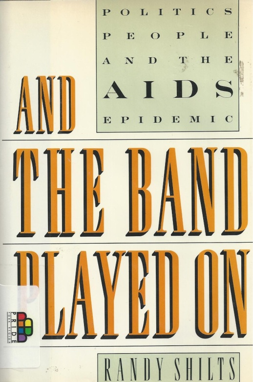 essays on and the band played on And the band played on is a 1993 american television film docudrama directed by roger spottiswoode outstanding writing in a miniseries or special (nominated.