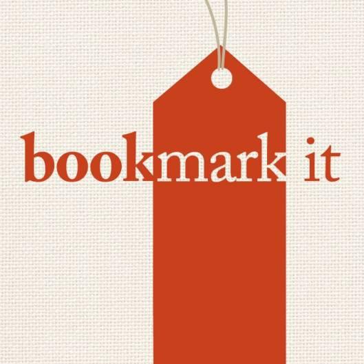 bookmark it