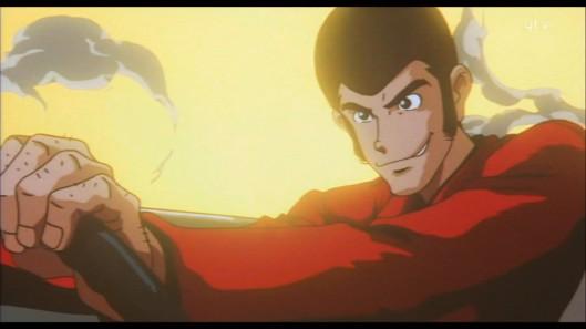 Lupin III 3