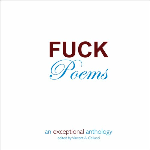 Fuck Poems