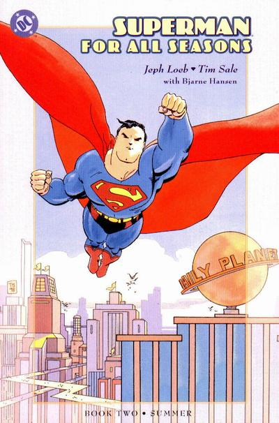 Superman_for_All_Seasons_2