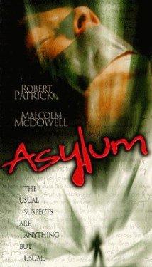 AsylumB4