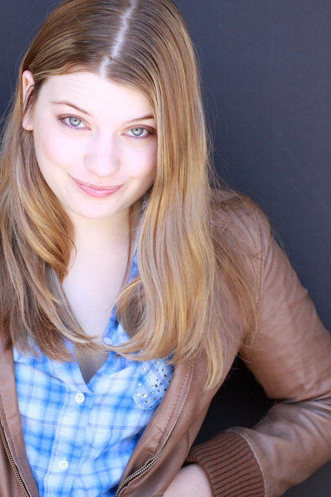 Jessica Cabot