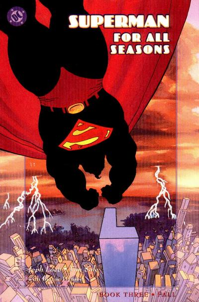 Superman_for_All_Seasons_3