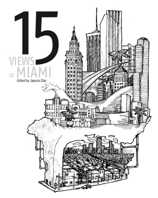 15 Views of Miami