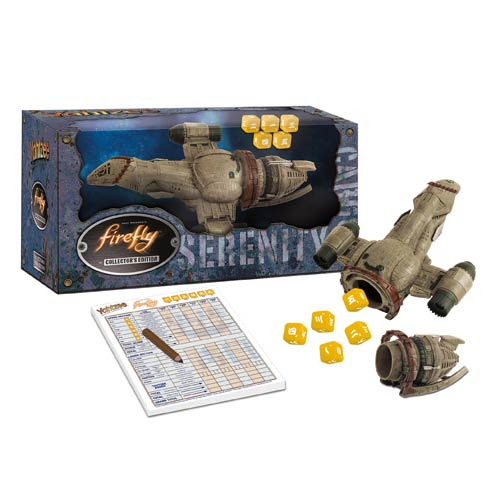 Firefly-Collectors-Edition-Yahtzee-Game