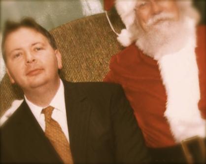 John Santa