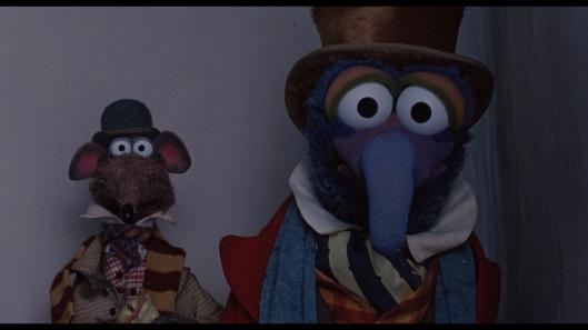 MuppetC2