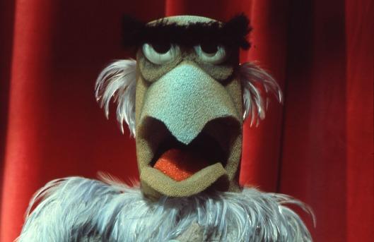 MuppetC3