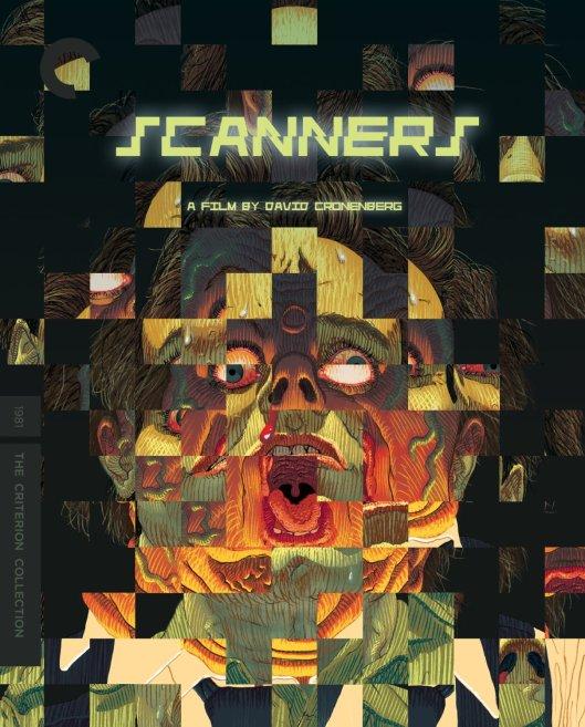 ScannersC