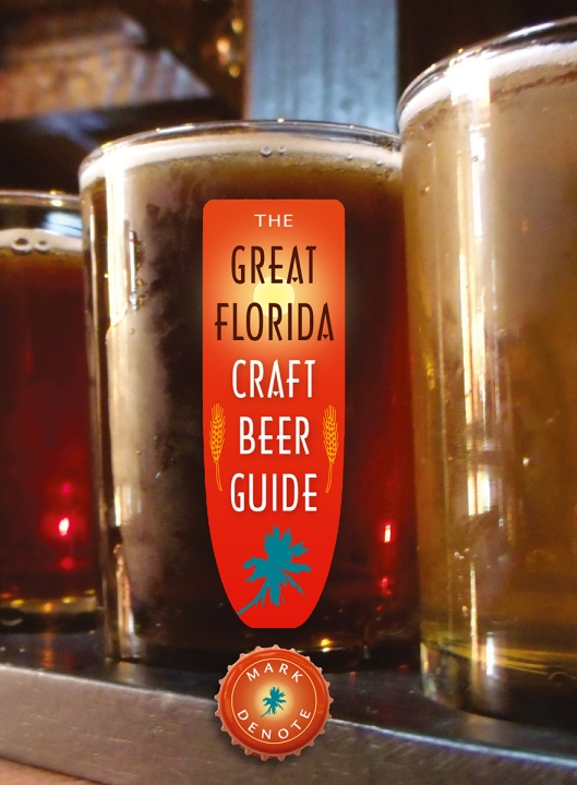 florida craft beer the drunken odyssey 2030
