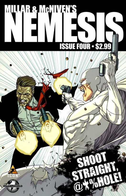 1579166-millar___mcniven_s_nemesis___3_covers______minutemen_dtermined__4___oldal_1