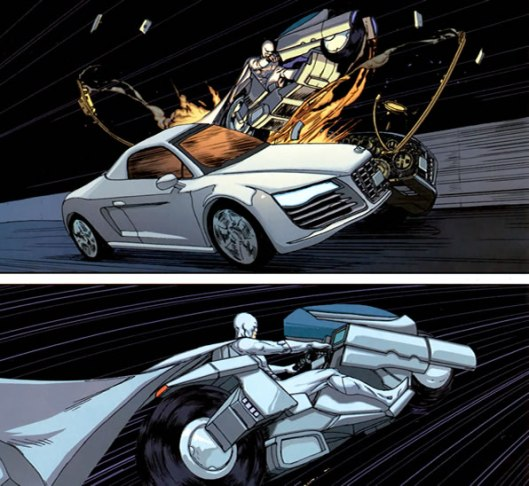 1611055-mark_millar_s_nemesis_review_issue_1_and_2_432