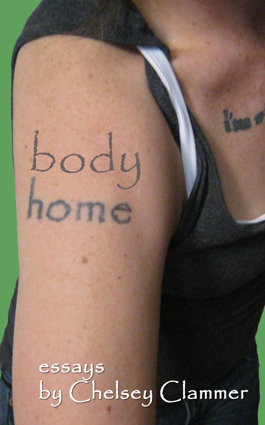 Bodyhome