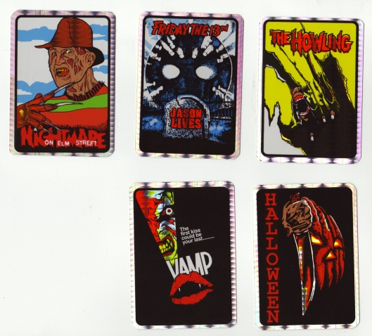 horror_stickers