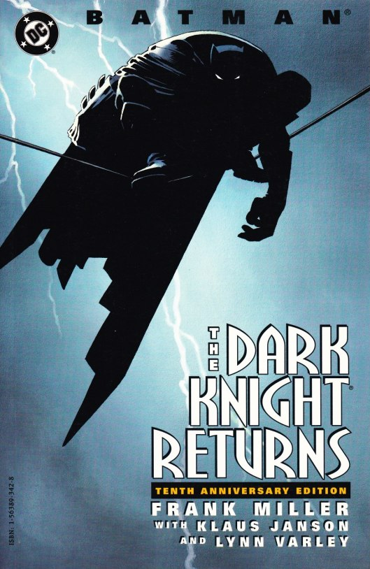 the-dark-knight-returns