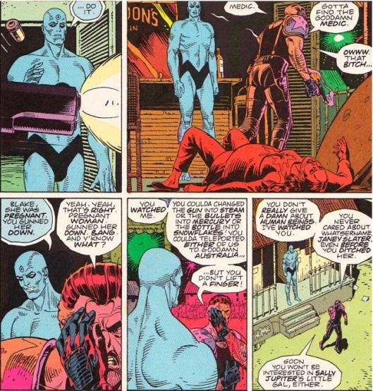 watchmen-dead-mother