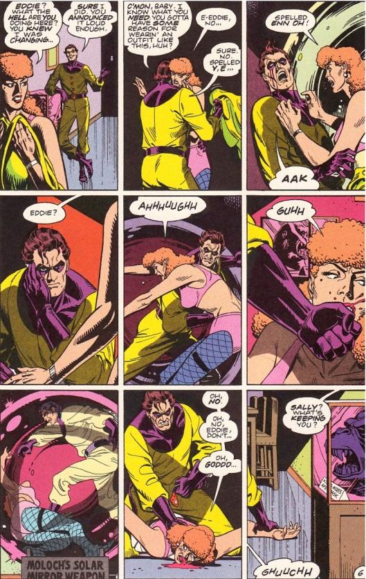 watchmen-rape