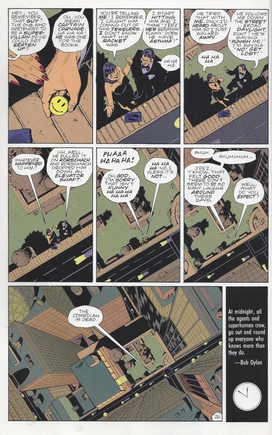 WatchmenPage28