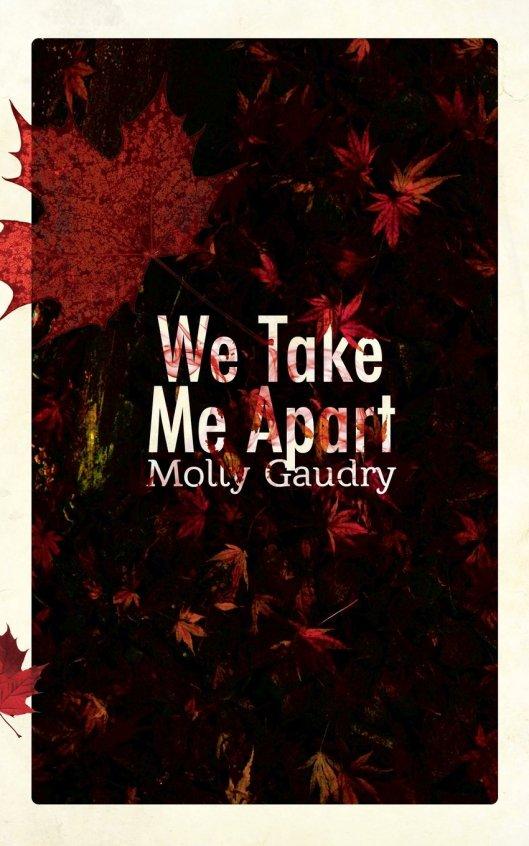We Take Me Apart
