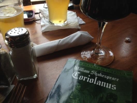 32 Coriolanus 3