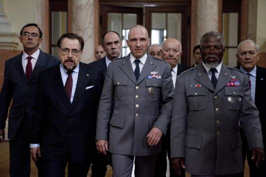 still-of-ralph-fiennes,-brian-cox-and-john-kani-in-coriolanus-(2011)