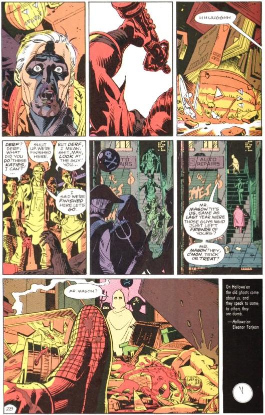 watchmen-08-28