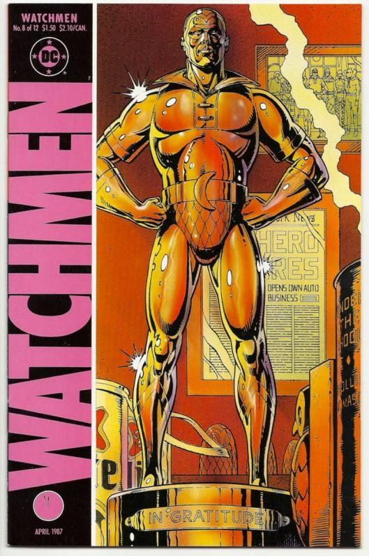 watchmen8