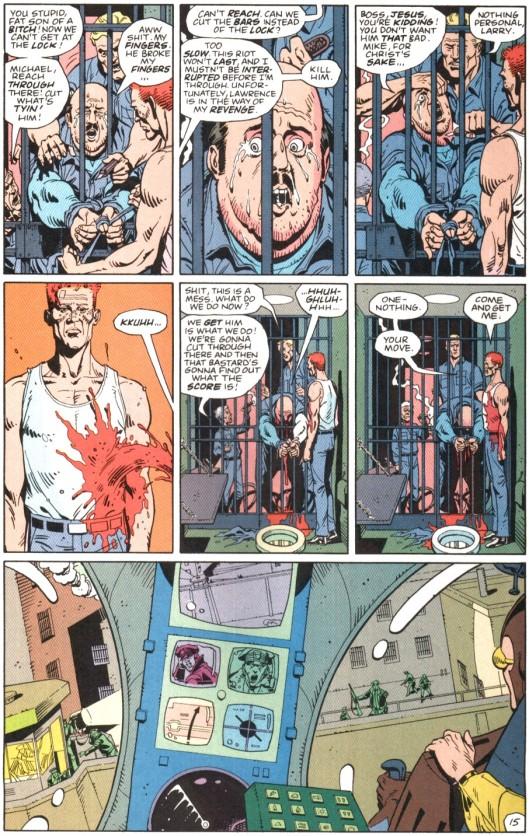 Watchmen8Rorschach