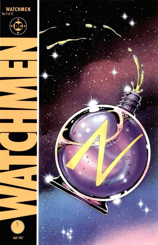 Watchmen9