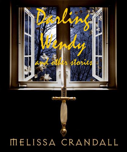 Darling Wendy1