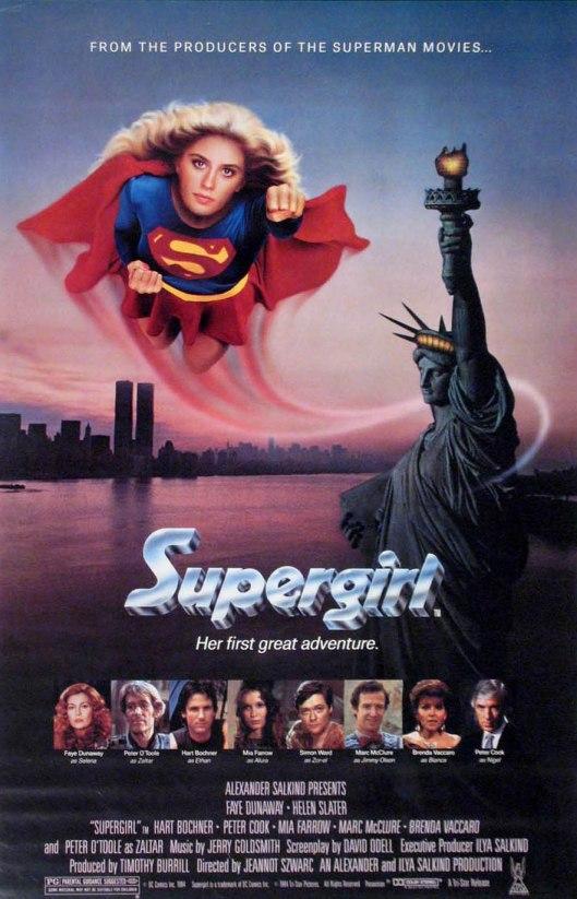Supergirl1