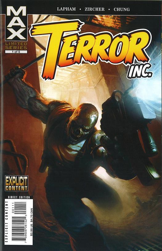 Terror_Inc