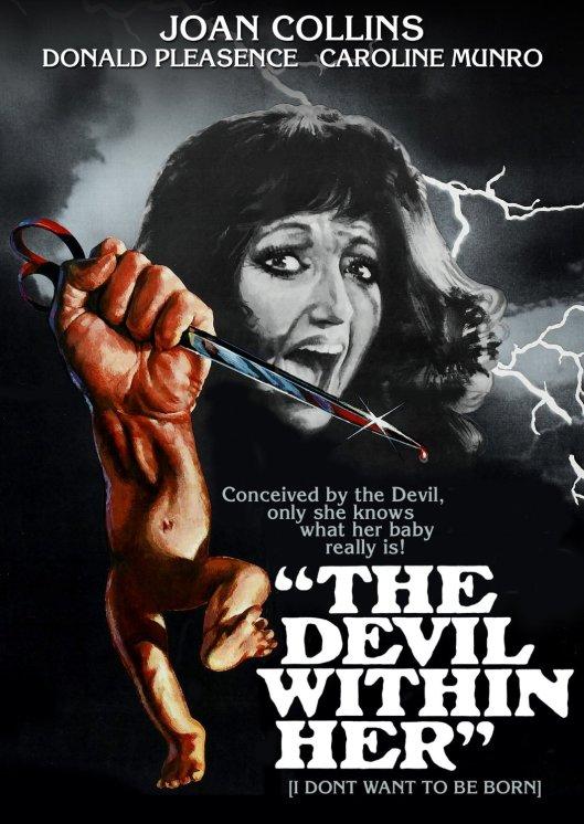 DevilA1