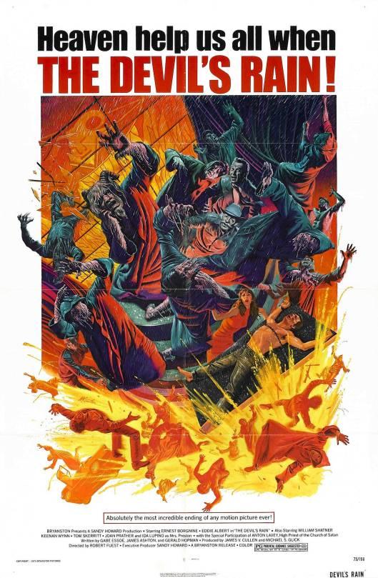 DevilsRain1