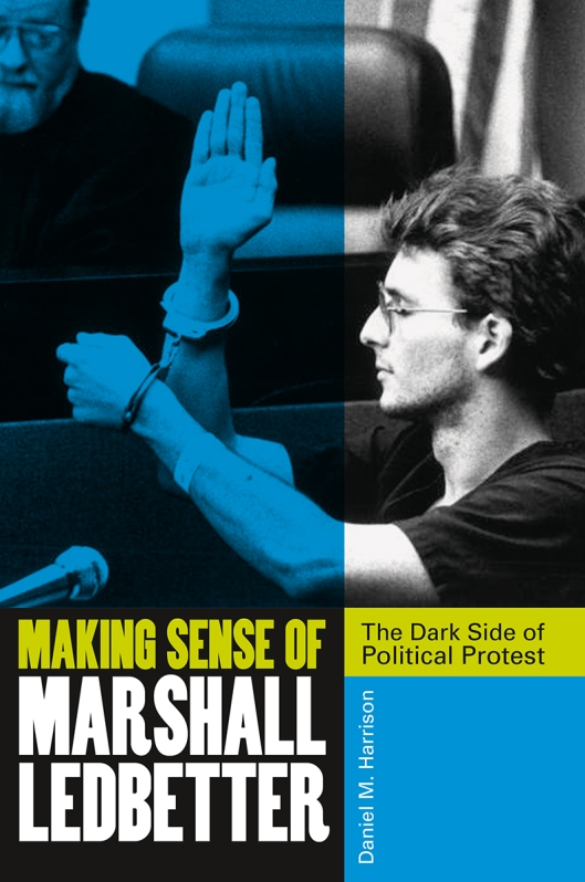 making_sense_of_marshall_ledbetter