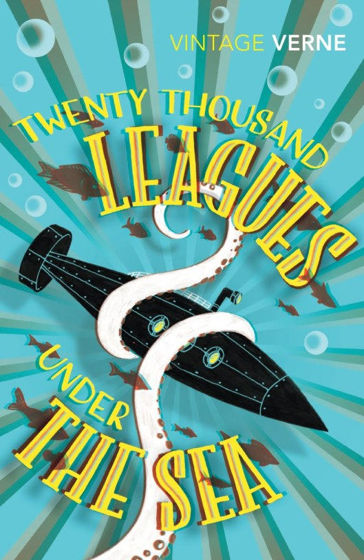 Twenty-Thousand-Leagues-Under-the-Sea