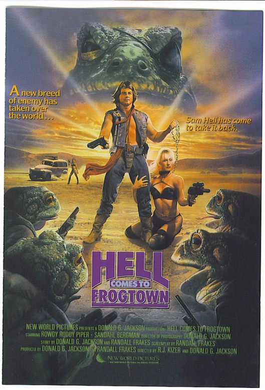 Frogtown1