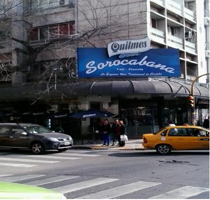 Sorocabana 1
