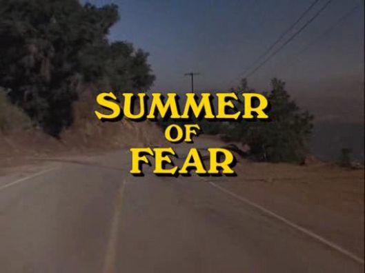 Fear4
