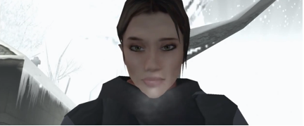 Indigo Prophecy 2