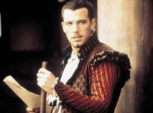 Shakespeare in Love 1