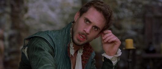 Shakespeare-in-Love-2