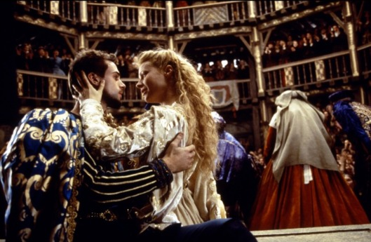 shakespeare in love 4