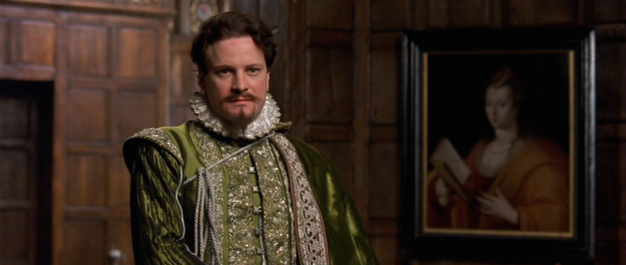 a review of the movie shakespeare in love Full movie (1998) stream mirror link :: (   ) watch shakespeare in love full movie 1998 shakespeare in love full movie   shakespea.