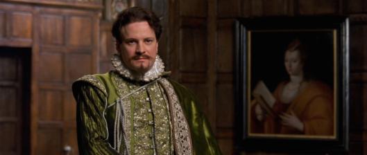 Shakespeare in Love 4