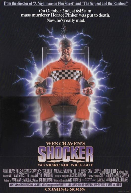Shocker1