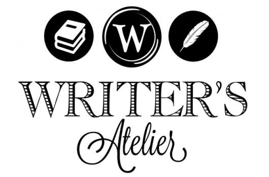 Writers Atelier